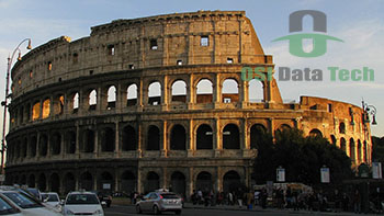Must Visit Touristic Sites OSI Data Tech - 8 must see attractions in rome